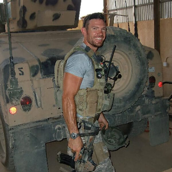 NateBoyer