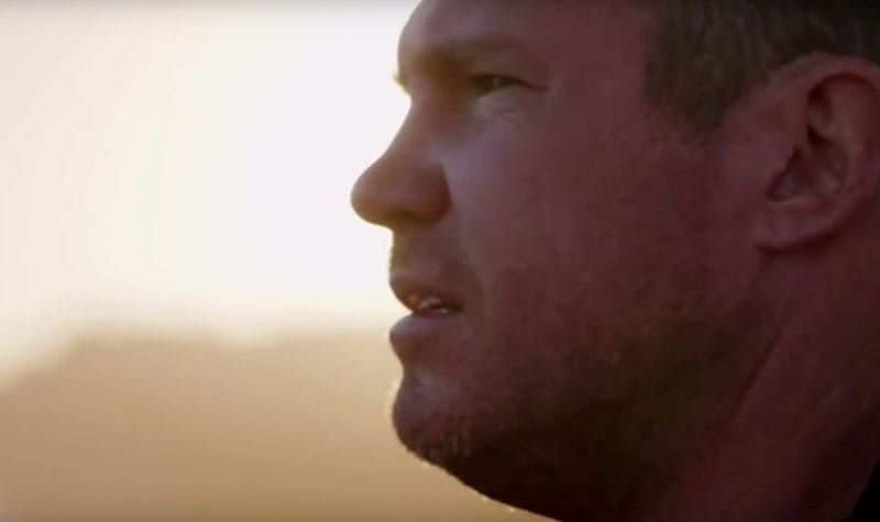 Video_nate boyer espn
